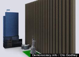 Demonocracy.info / Oto Godfrey
