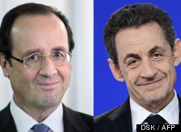 DSK / AFP