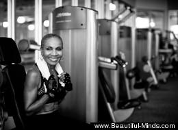 www.Beautiful-Minds.com