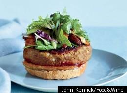 John Kernick/Food&Wine