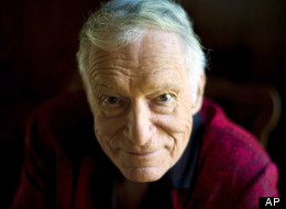 Hugh Hefner recently wrote that the GOP had declared war on sex.