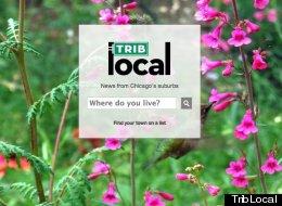 TribLocal