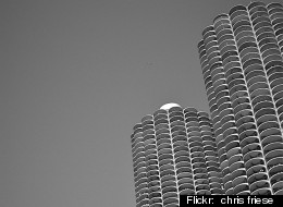 Flickr:  chris friese