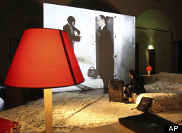 The Milan Furniture Fair is focusing on quality pieces at accessible prices.