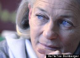 Hélène Bamberger