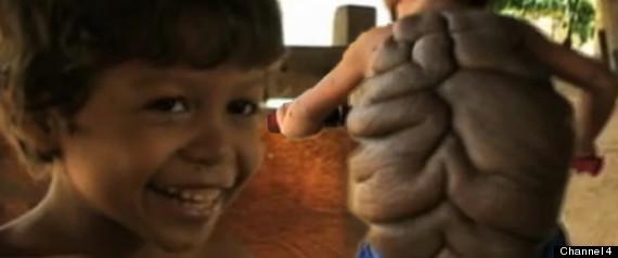 Cute 16 Year Old Boy Tumblr Turtle boy. six-year-old