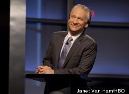 Janet Van Ham/HBO