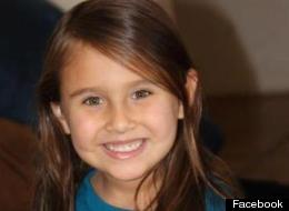 Isabel Mercedes Celis' parents say she went missing sometime during the early morning of April 21.