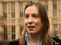 Tracey Crouch Is An Unusual Tory MP To Rebel Against The Government Whip