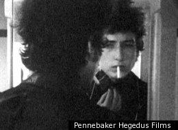 Pennebaker Hegedus Films