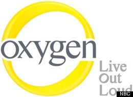 Oxygen orders five new shows: