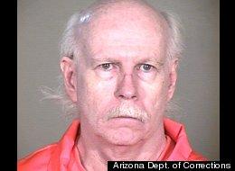 Arizona Dept. of Corrections