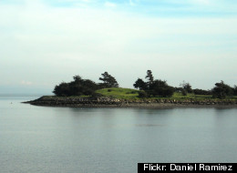 Candlestick Point Recreation Area