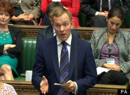 Chris Bryant has been warned over possible leaks from the Leveson Inquiry
