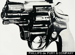 PHILLIPS de PURY & COMPANY
