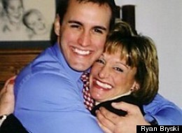 After Rutgers student Christopher Bryski died in 2006, his lender refused to forgive his student loan debt leaving his mother, Diane, and other relatives in a bind.