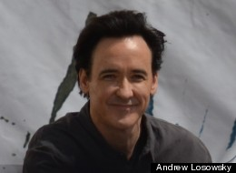 Andrew Losowsky