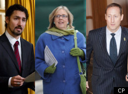The Hill Times have listed the best and worst dressed MPs in Ottawa as part of their annual <a href=