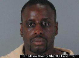 San Mateo County Sheriff's Department