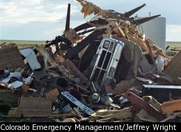 AP/Colorado Emergency Management/Jeffrey Wright