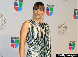 Rosana Franco no se esperaba el despido