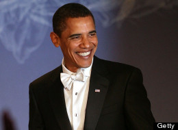 President Barack Obama and first lady Michelle Obama will attend the White House Correspondents' Association Dinner on Saturday night.