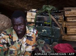ADRIANE OHANESIAN / AFP