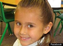 Isabel Celis was reported missing from her parents' Tucson home on Saturday, April 21.