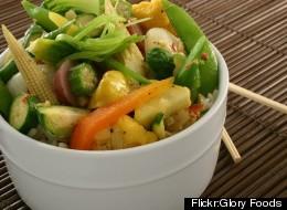 Flickr:Glory Foods
