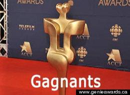 www.genieawards.ca