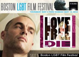 Boston LGBT Film Festival