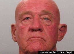 Jacksonville Police Dept.