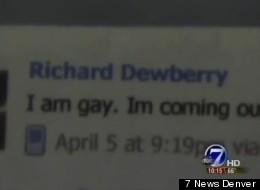 7 News Denver