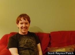 Scott Raynor/Patch
