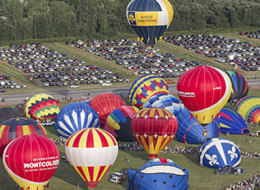 www.montgolfieres.com