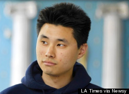 Daniel Chong, the student who spent 5 days in a DEA holding cell without food or water, seeks $20 million from the federal agency.
