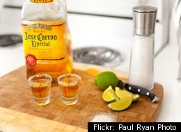 Flickr: Paul Ryan Photo