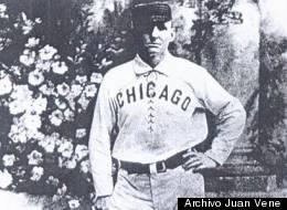 Archivo Juan Vene
