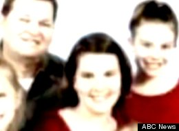 Jo Ann Bain and her three daughters disappeared last Friday just before she and husband Gary were set to move the family to Arizona. Police now want to question family friend Adam Christopher Mayes.