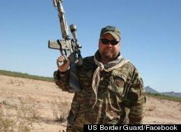 US Border Guard/Facebook