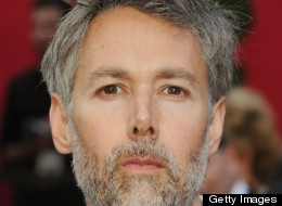 Adam Yauch, a Buddhist and Beastie Boys member, has died. Above, he arrives at the 82nd Annual Academy Awards held at Kodak Theatre on March 7, 2010 in Hollywood, Calif.