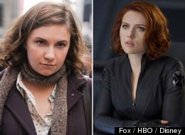 Fox / HBO / Disney
