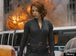 'The Avengers' had the second-highest single day box office gross of all time.