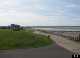 Wales' coastline spans 870 miles
