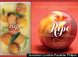 Jonathan Lovekin/Paulette Phlipot