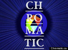 Chromatic.ca