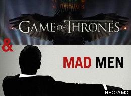 HBO/AMC