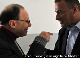 encounterprograms.org/Bruce Shaffer