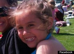 Isabel Mercedes Celis, 6, disappeared from her Tucson home last month. Police are now officially calling the case an abduction.