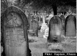 Flickr:  Kaptain_Khaos